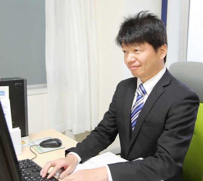 山本経営計画事務所ならではの資金調達サポート!