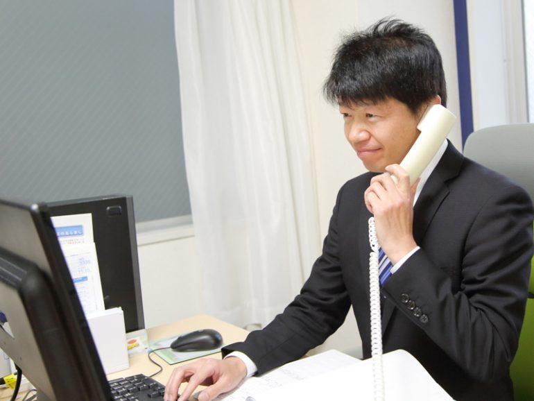 夢の開業に最適な、経験豊富な当事務所のサポートがあります!